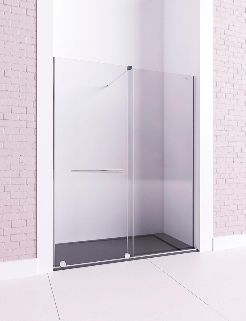 Seviban mamparas de ba o mamparas de ducha seviban for Mamparas de ducha 70x70