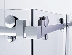 STEEL-LIGHT-A4-01