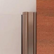 hermes1-recta-detalle-01-seviban