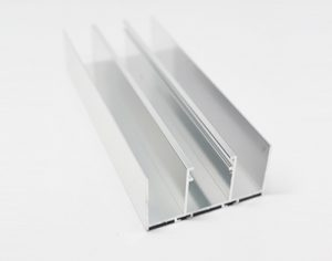 Expansor 30,00€ metro lineal