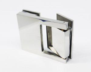 Bisagra plegable acero inox 60,00€ ud