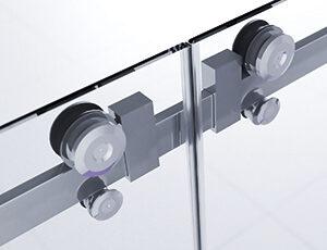 STEEL-LIGHT-F4-01